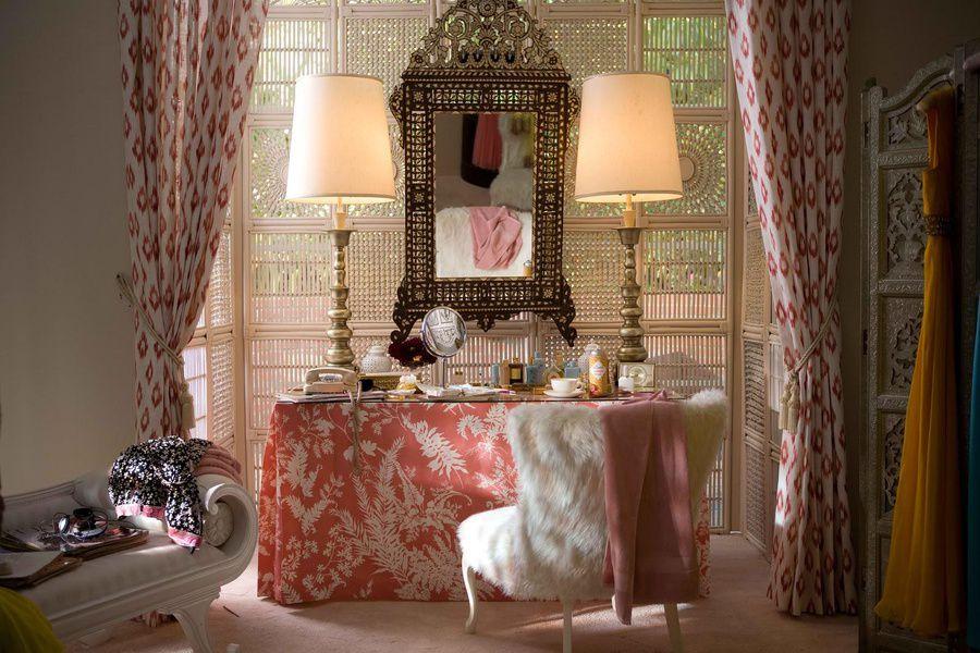 Выставка-салон «Роскошный дом» в отеле «Националь»