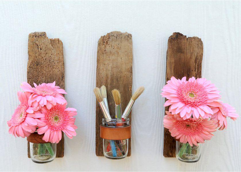 Выставка Handmade-Expo