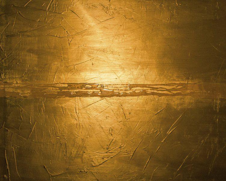Выставка «Ритм. Движение. Динамика»
