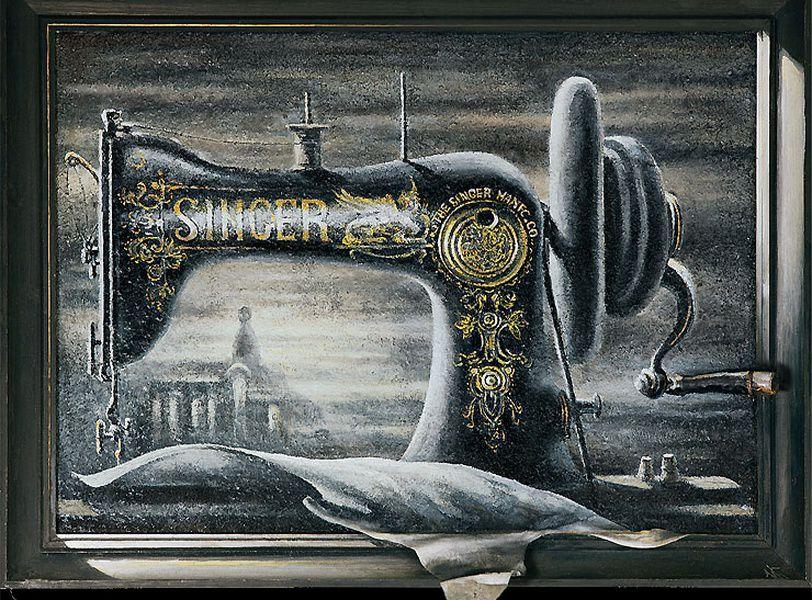 Выставка «Польская палитра России»