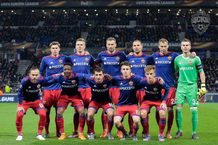Венгер: cейчас Головин— нецель «Арсенала»