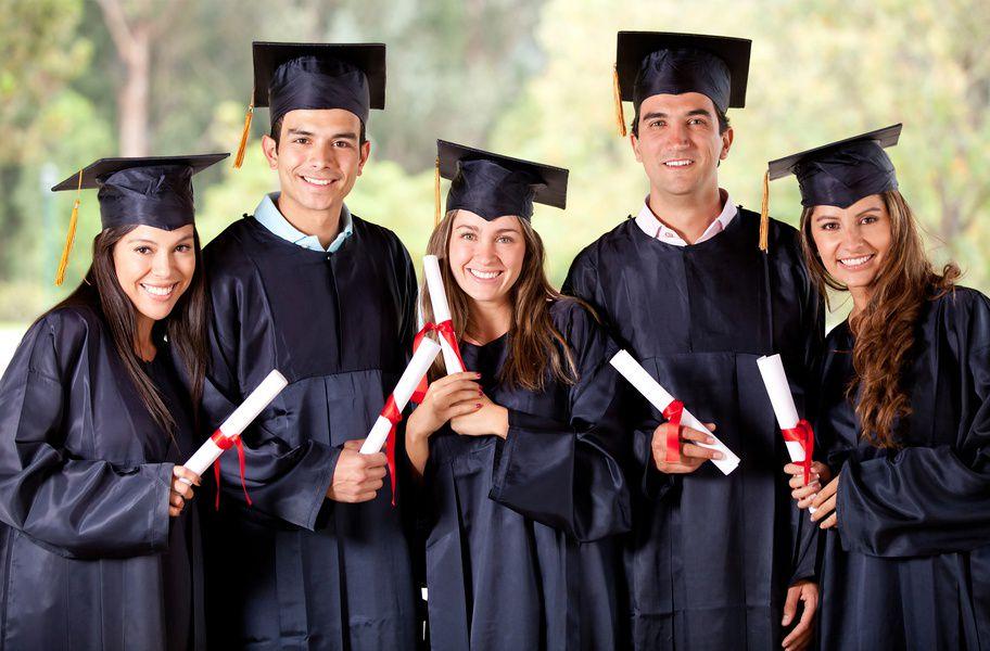 Выставка «Образование в Канаде. Diploma. Made in Canada»