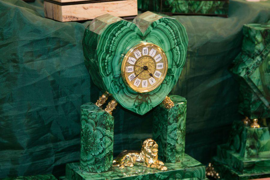 Выставка-ярмарка «Ладья. Зимняя сказка— 2017»