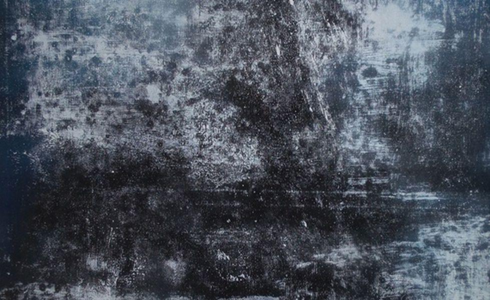 Выставка «Из космоса нас не увидят»