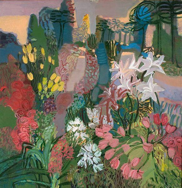 Выставка «Майкова в мае»