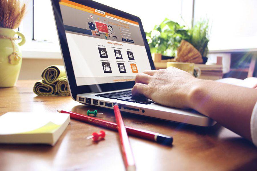 Как освоить онлайн профессию