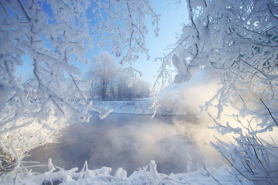 Навыходных вПетербурге похолодает доминус 11 градусов