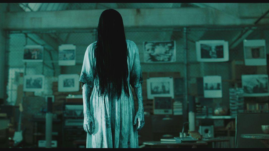 Раскрыт секрет самых страшных фильмов