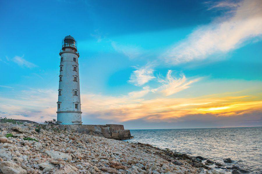 Первая музейная экспозиция форта «Константин» будет посвящена «стражам морей»