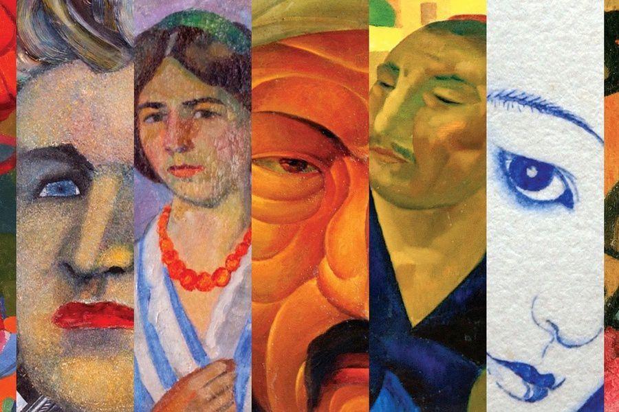 Куратором седьмой Московской биеннале современного искусства будет Юко Хасегава