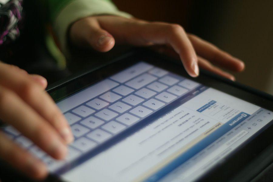 Во «ВКонтакте» появилось редактирование сообщений иинвайт-ссылки