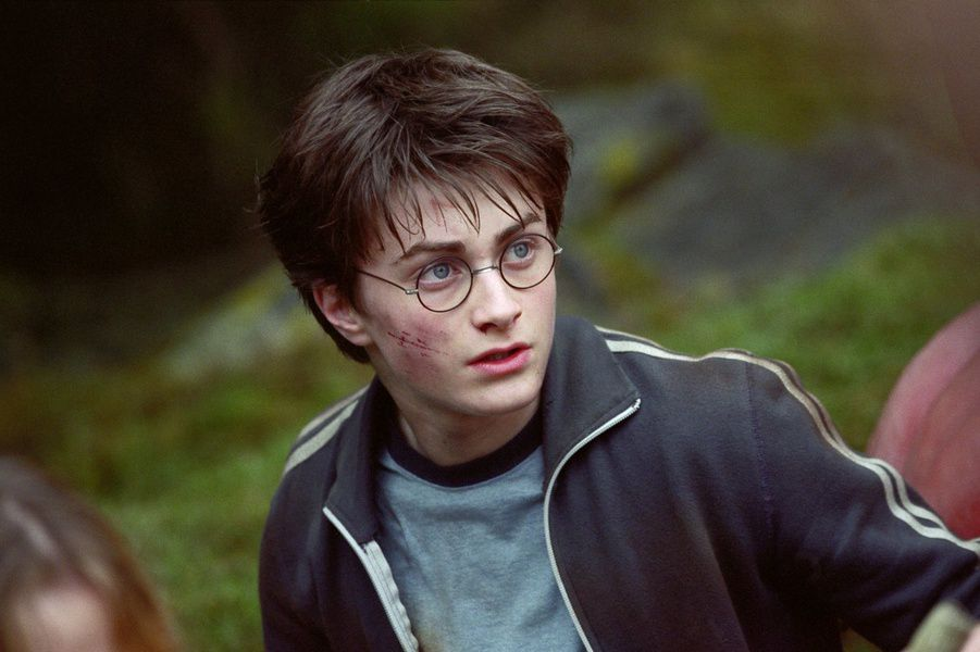 Warner Bros. может выпустить новый фильм оГарри Поттере