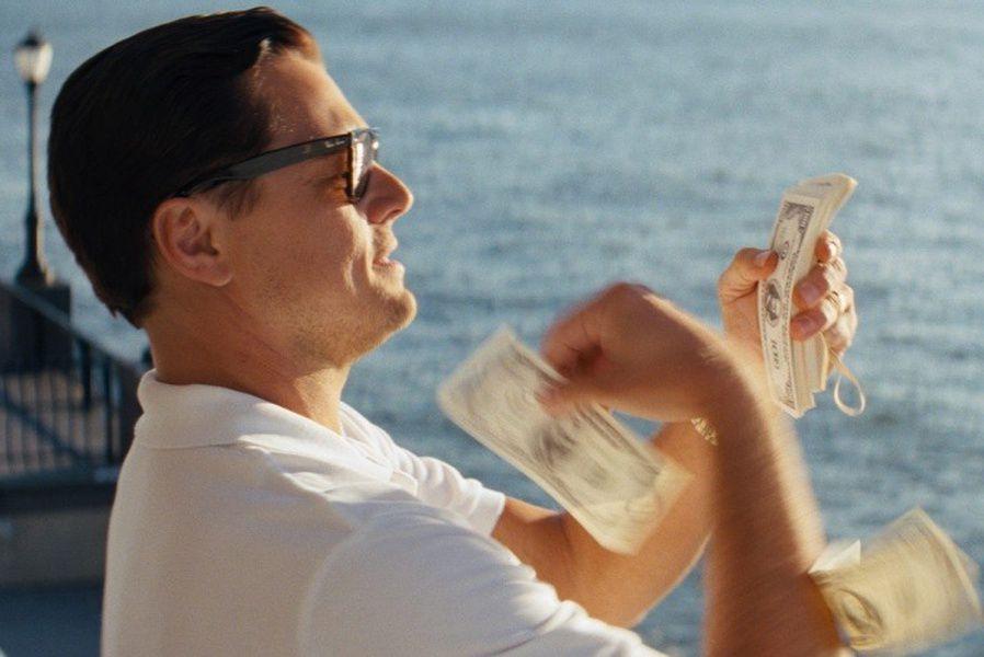 Эксперты назвали самые высокооплачиваемые профессии вРоссии