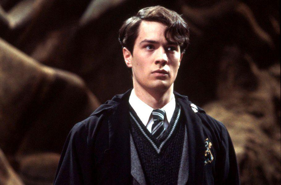 Фанаты «Гарри Поттера» собрали денежных средств  наВолан-де-Морта