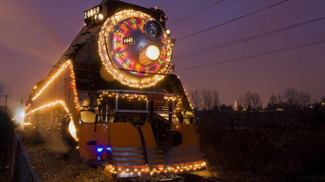 Вновогодние праздники из столицы доСаранска можно будет доехать заполцены