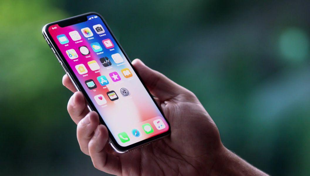Любой Android-смартфон теперь можно превратить в iPhone X, причем бесплатно