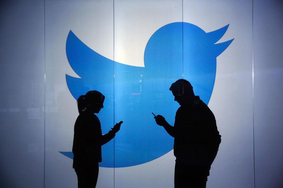 Социальная сеть Twitter вдвое увеличит число знаков всообщении— Нарадость Трампу