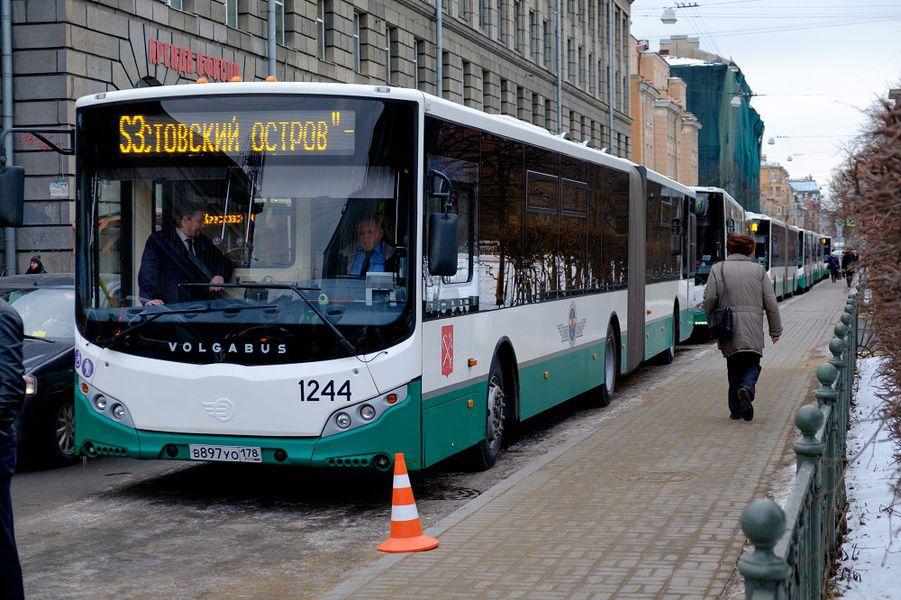Работы на«Санкт-Петербург Арене» закончат без привлечения дополнительных средств