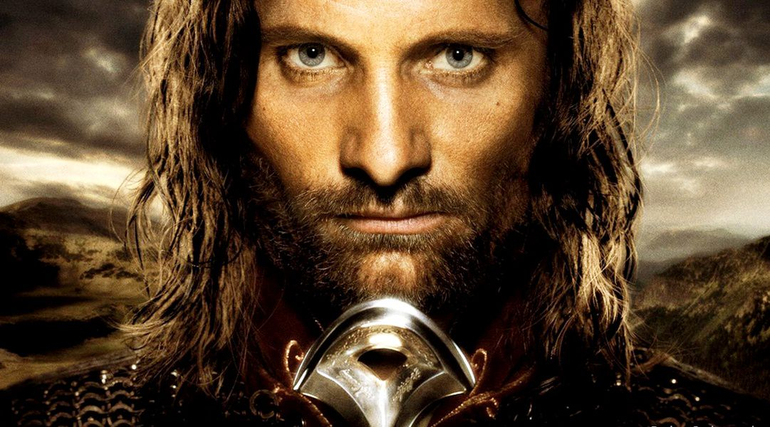 Сериал по«Властелину колец» будут снимать в новейшей Зеландии